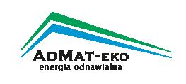 AdMat-Eko – Energia Odnawialna