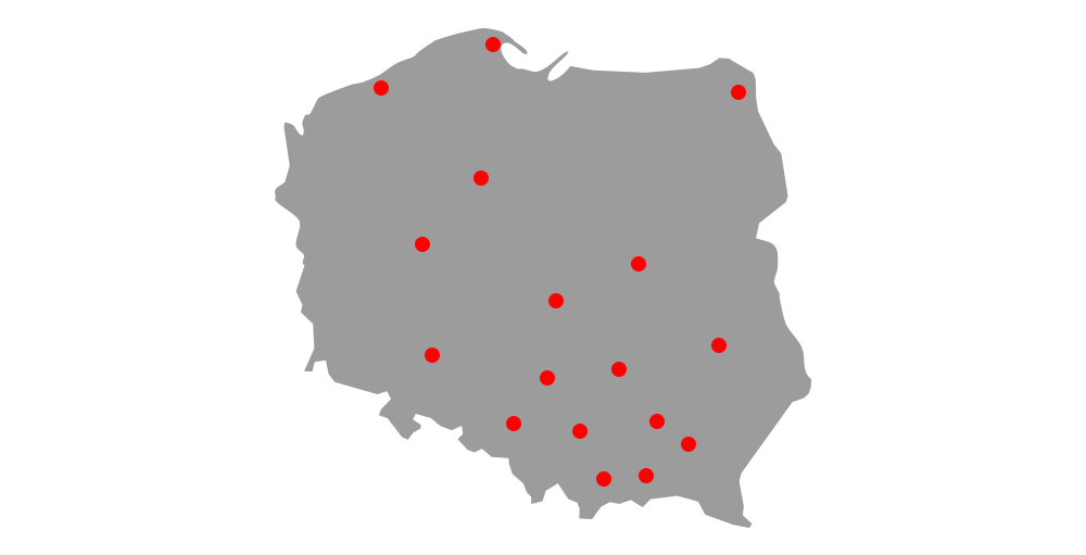 mapa-nasze-oddzialy