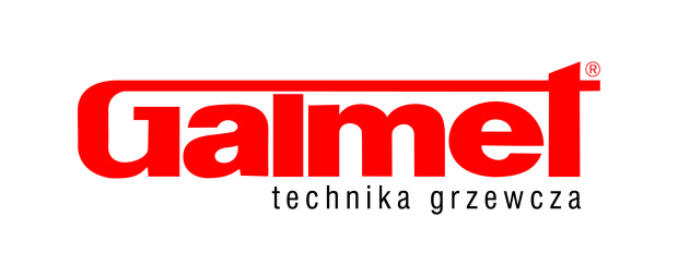 Logo-GALMET