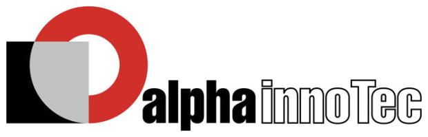 alpha-innotec1