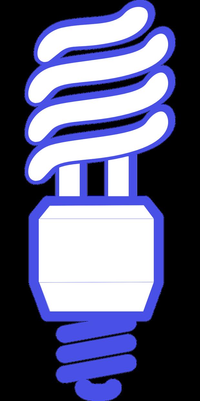 żarówka energooszczedna