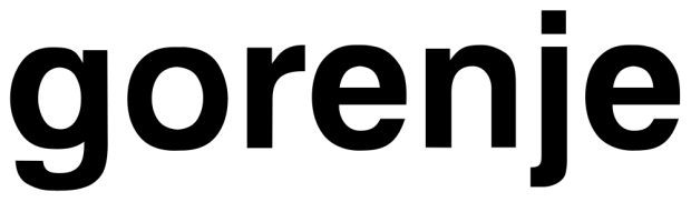 gorenje-logo